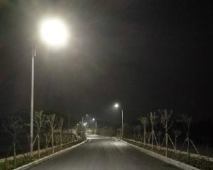 河南安阳(LED威廉希尔)