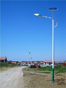 陕西榆林市新农村建设太阳能威廉希尔